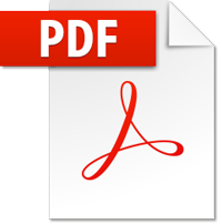 Text als PDF-Datei downloaden