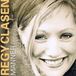 Regy Clasen Cover Männer
